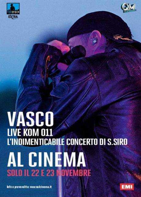 Vasco Live Kom 011