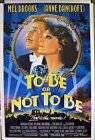 Essere o non essere