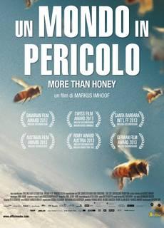Un mondo in pericolo - More Than Honey