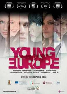 Young Europe