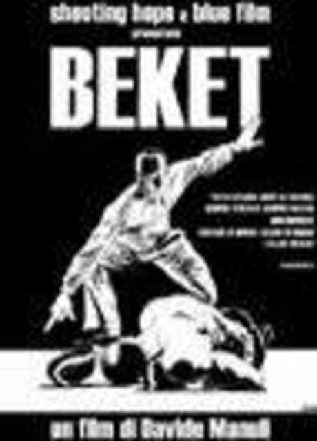 Beket (2013)