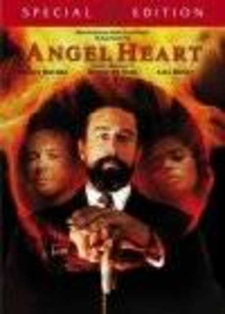 Angel Heart - Ascensore per l'inferno