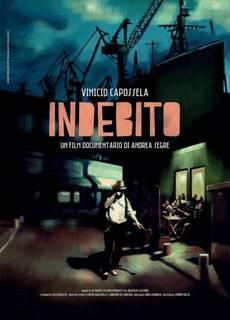 Indebito