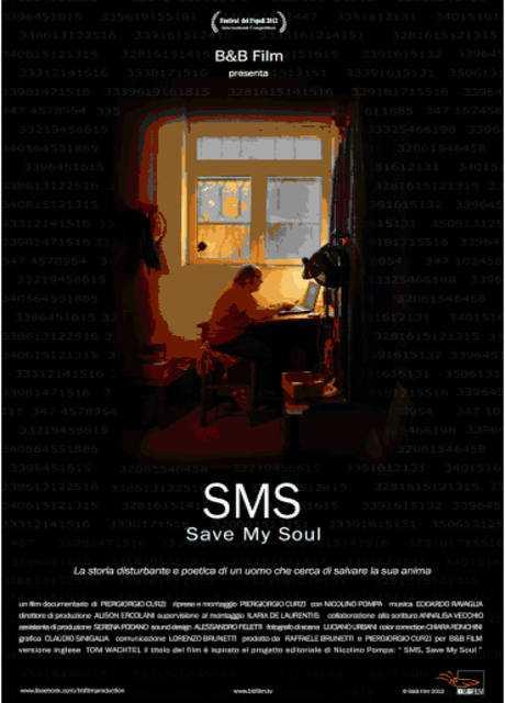 Sms - Save My Soul
