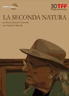 La seconda natura