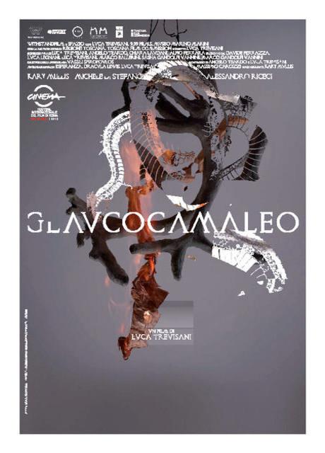 Glaucocamaleo