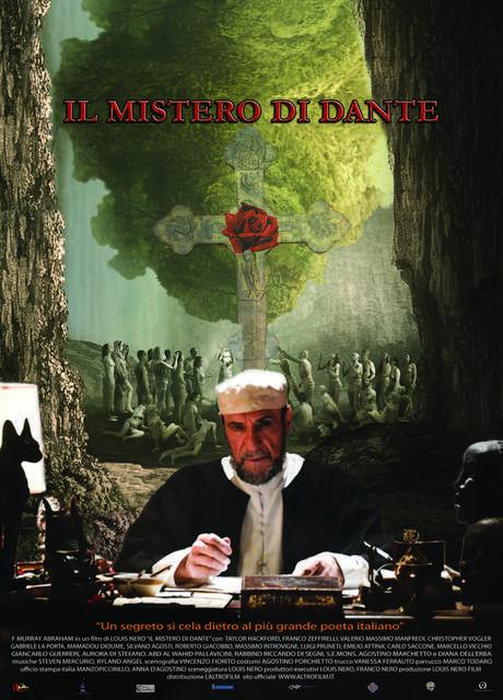 Il Mistero di Dante - La verità sulla fine del mondo