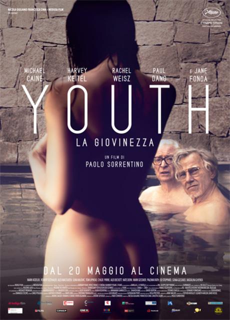 Youth La Giovinezza Streaming