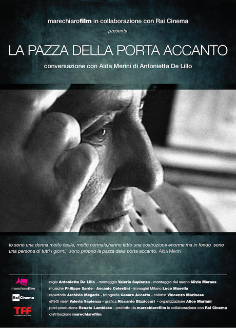 Poster del film la pazza della porta accanto - Porta poster amazon ...