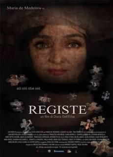 Registe