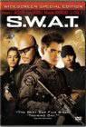 S.W.A.T. - Squadra speciale anticrimine