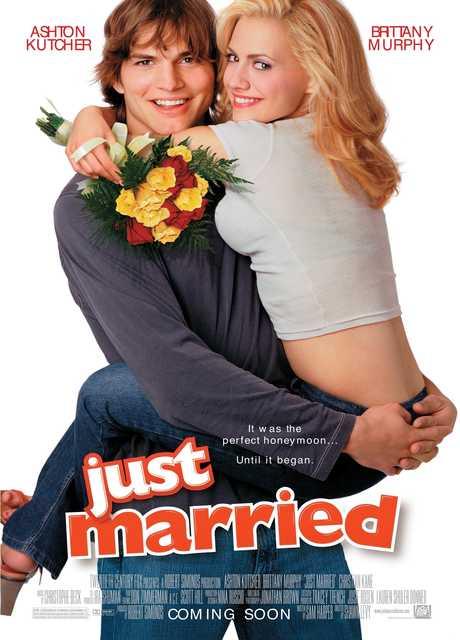 Oggi sposi... niente sesso