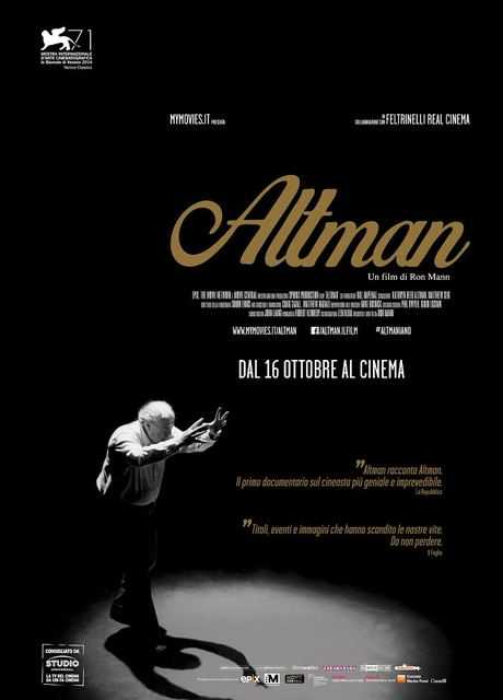 Altman