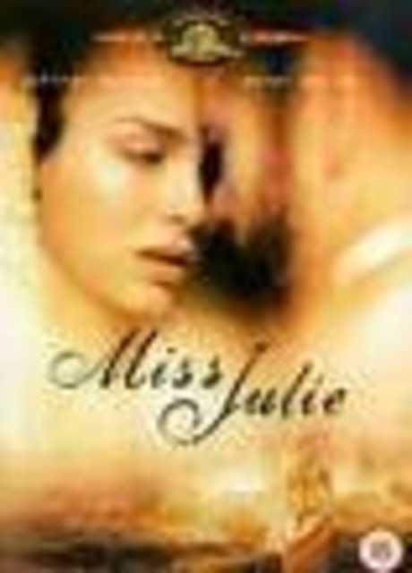 La Signora Julie
