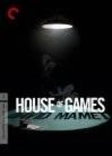 La Casa Dei Giochi