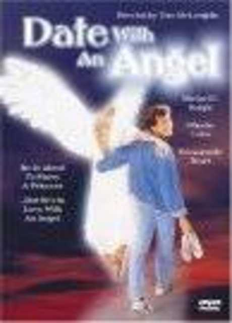 Appuntamento con un angelo