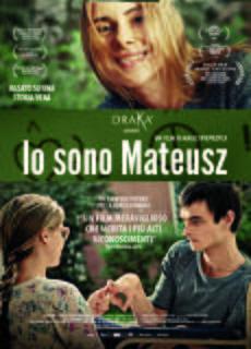 Poster Di Ida Screenweek
