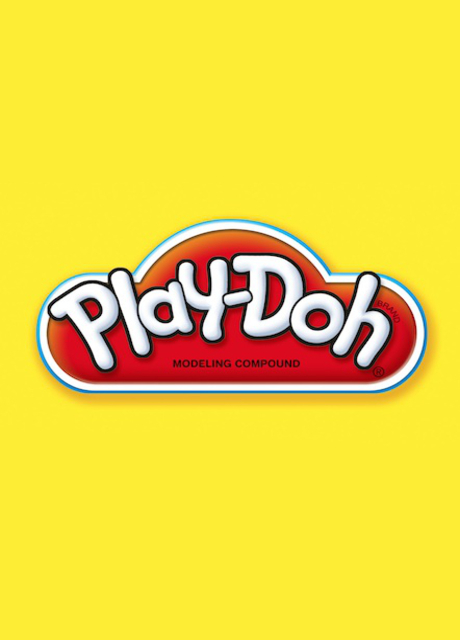 Play-Doh - The Movie