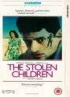 Il ladro di bambini