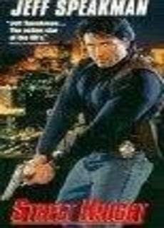Il cavaliere della strada