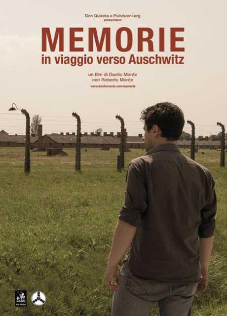 Memorie - In viaggio verso Auschwitz