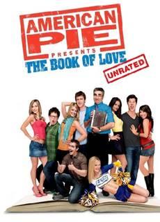 American Pie presenta: Il manuale del sesso