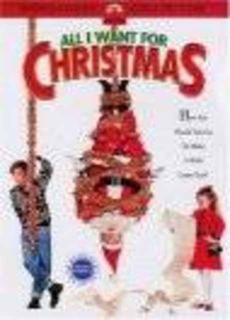 Caro Babbo Natale