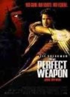 Arma perfetta