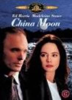 China Moon - Luna di sangue