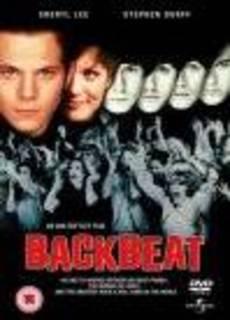 Backbeat - Tutti hanno bisogno d'amore