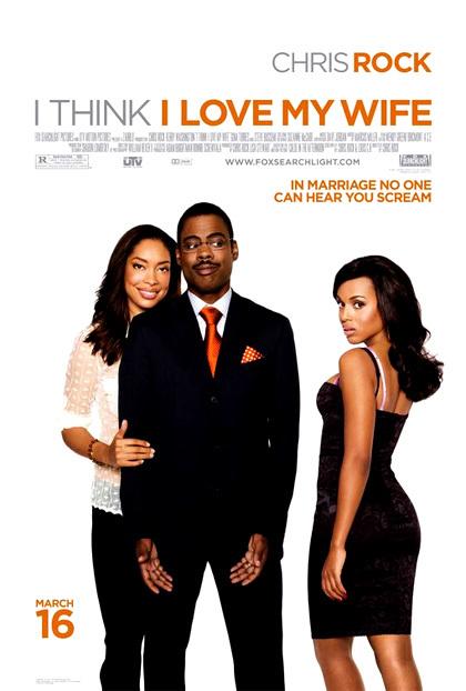 Manuale d'infedeltà per uomini sposati