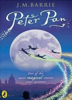 Peter Pan Live-Action