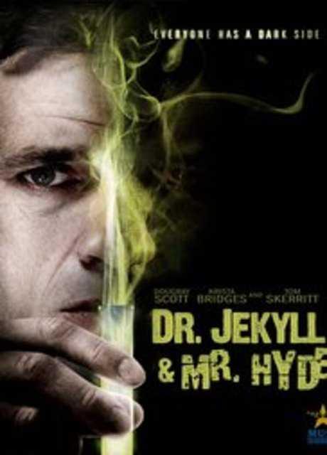 Dr. Jekylll e Mr. Hyde - Colpevole o innocente?
