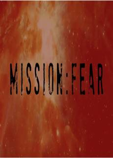 Mission: Fear