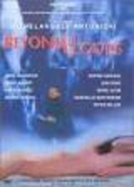 Al di là delle nuvole