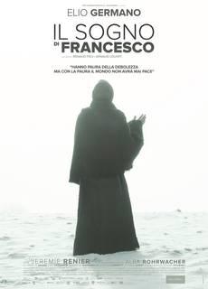 Il sogno di Francesco