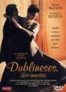 The dead - gente di Dublino