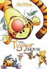 T come Tigro ...e tutti gli amici di Winnie the Pooh