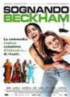 Sognando Beckam