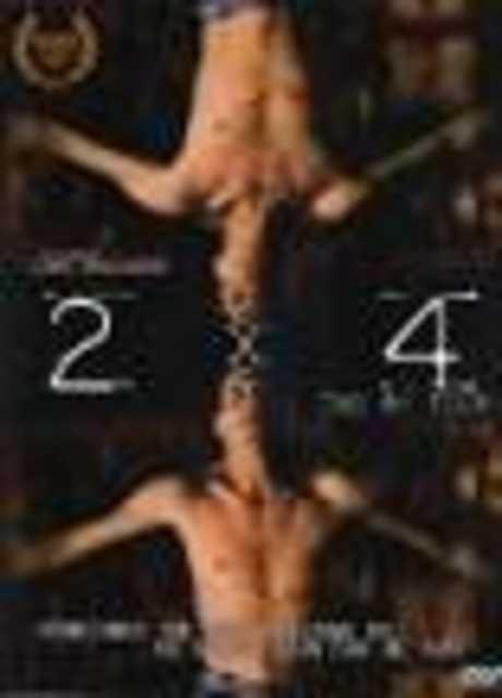 2 con 4