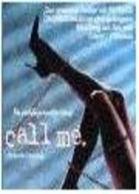 Chiamami di notte