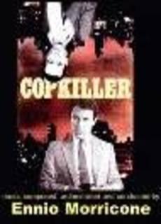 Copkiller - L'assassino dei poliziotti