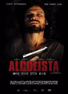 Alcolista