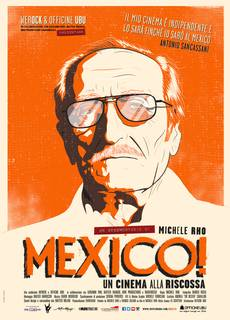 Mexico! Un cinema alla riscossa
