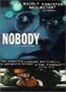 Nessuno