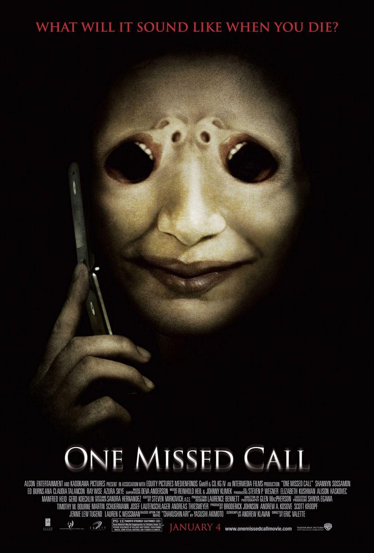 Chiamata senza risposta