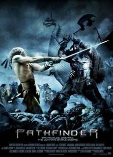 Pathfinder: La leggenda del guerriero vichingo