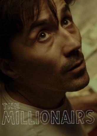 The Millionairs