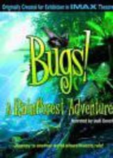 Bugs! (IMAX)