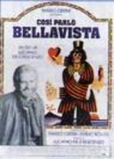 Così parlo Bellavista